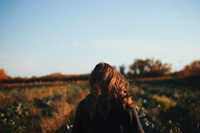 Julia : Partir… vivre un an à l'étranger quand on a 17 ans