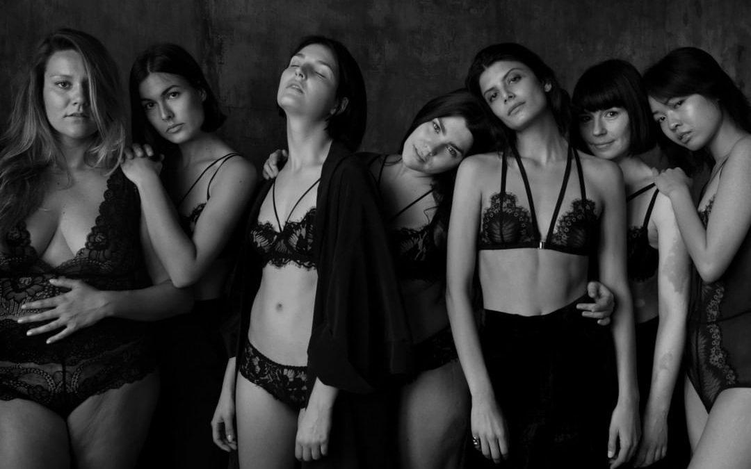 """Paloma Casile : """"Aujourd'hui, acheter des vêtements est un acte politique"""""""