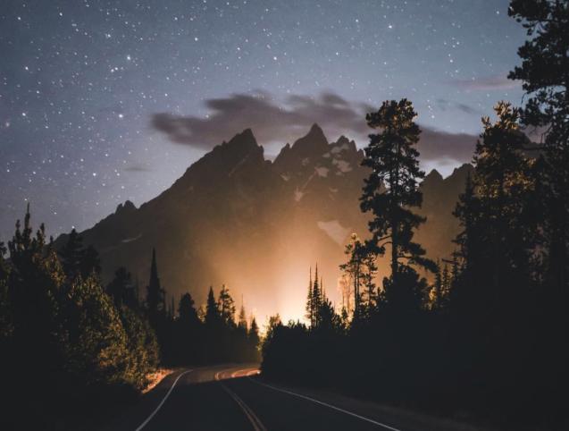 Stargazing : où regarder les étoiles en France ?