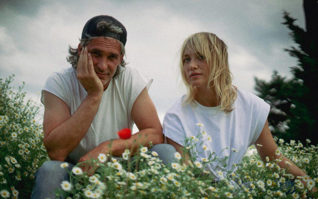 Tömtom, le duo français qui célèbre bien les «Jolies choses»autour de nous