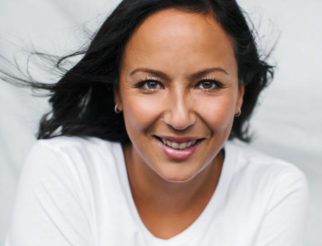 Qui est Sarina, la créatrice de Prescription Lab, la box beauté qui cartonne ?