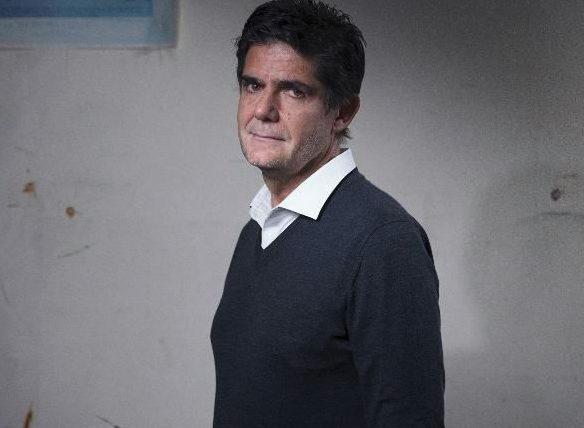 Laurent Beccaria : «Je me suis interdit de tomber dans l'indignation vertueuse qui inonde les réseaux»